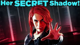 The Dark Secret of Control's Shadow | The SCIENCE of... Control