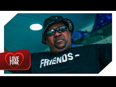 MC Zuka - Status (Vídeo Clipe Oficial)
