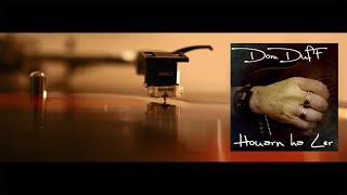 Dom Duff - Houarn ha Ler [audio]