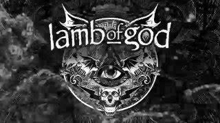 Lamb of God – Spring 2016 Thumbnail