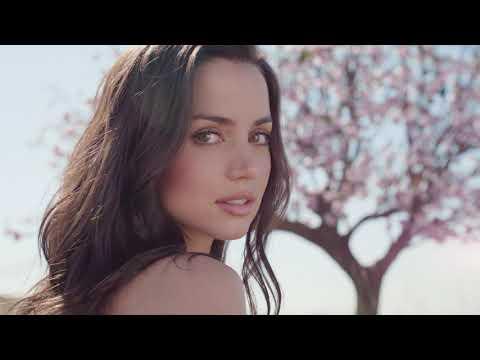 Beautiful Magnolia - Eau de Parfum - ESTÉE LAUDER