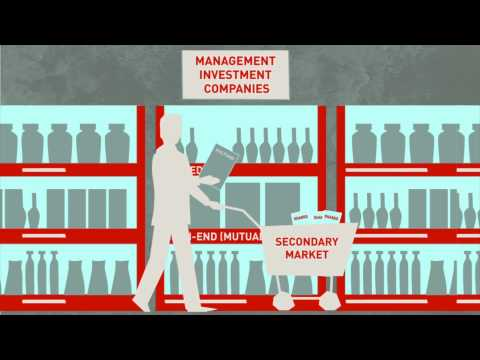 mp4 Investment Firms, download Investment Firms video klip Investment Firms