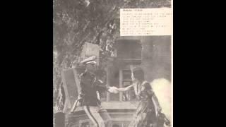 Abwarts -  Shanghai stinker ( live in munich '82 )