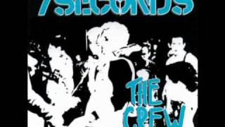 7Seconds - Trust