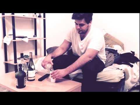 Être codé de lalcool à ryazani