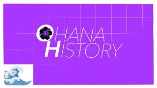 OHANA HISTORY :: Harvey S. Motomura, Lt. Col. USAF Ret.