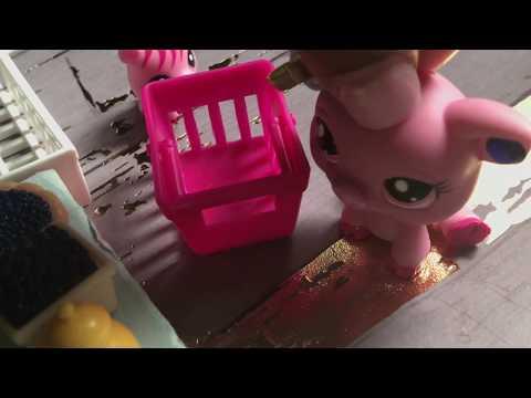 Video di sesso selkie