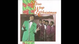 White Christmas , The Drifters
