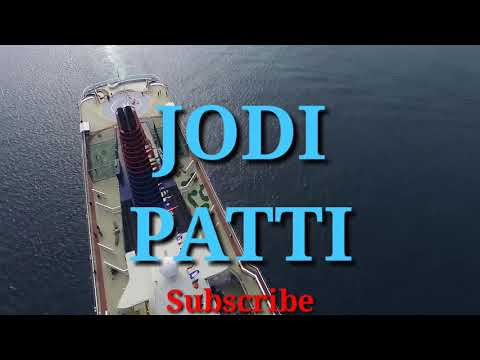 Date 24/6/2019 Kolkata fatafat Jai maa WhatsApp 9073801544 - Kolkata