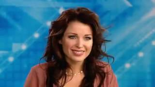 The X Factor 2007 Episode 4 Auditions