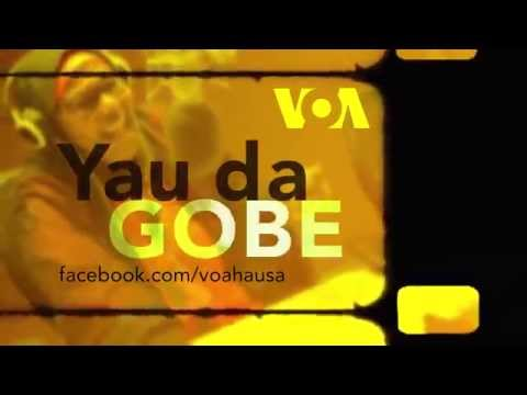 Yau da Gobe, Hausa Youth Radio promo