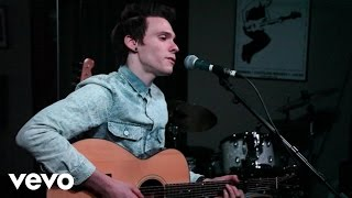 Matthew Koma - Clarity (Live)
