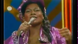 Sylvia  Pillow Talk (Long Version) (HQ Stereo) (1973)