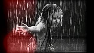 Yağış Piano Musiqi - 2018 ( Musiqi/Aranjiman:Celal Ehmedov )