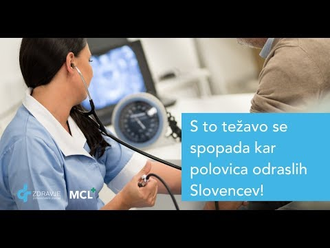 Prazosin hipertenzija