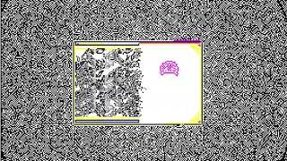 "Hiro Kone – ""Reciprocal capture"" (feat. Speaker Music"")"