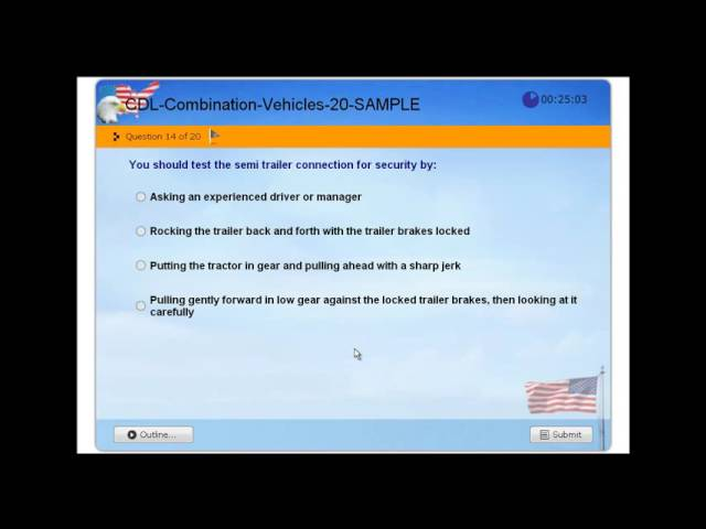 Combination-vehicles-cdl-commercial