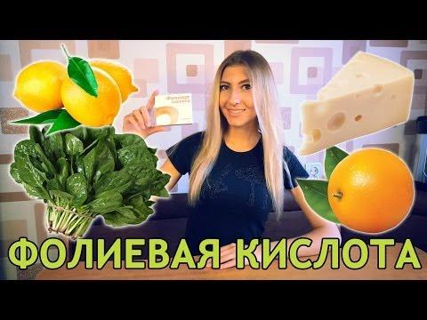 Белорусский отбеливающий крем для лица фото