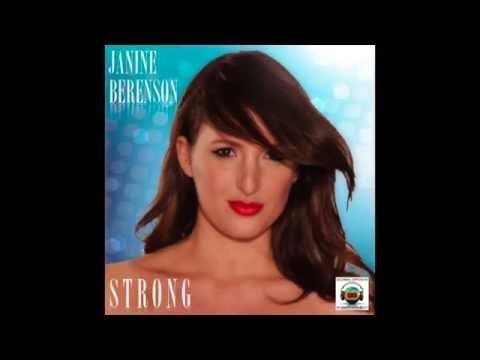 Janine Berenson Radio Interview 6.28.2014