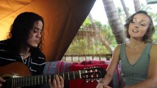 Hey Jude (Reggae) - Beatles. Marie Goetzinger / Symon