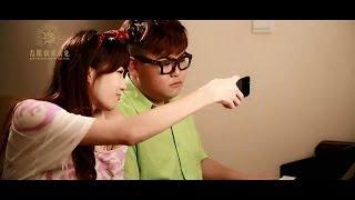 符家浚 Calvert Fu -《自動棄權 - 放手版》Official Music Video