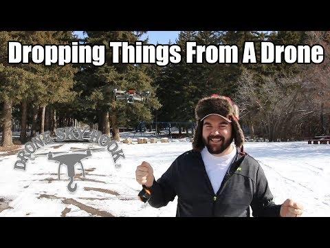 drone-sky-hook-for-dji-mavic-pro