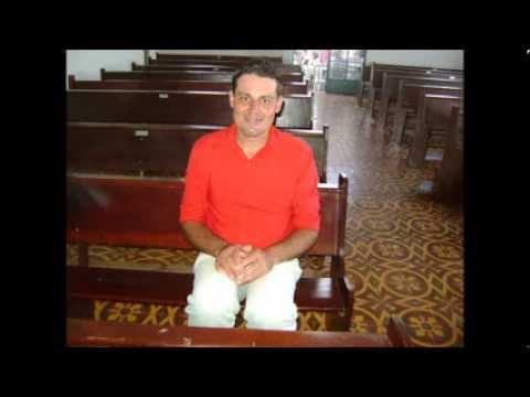 João Paulo Liberto Sta Cruz da Conceição Mensagem do Desfile Cívico Quando eu quero falar com Deus