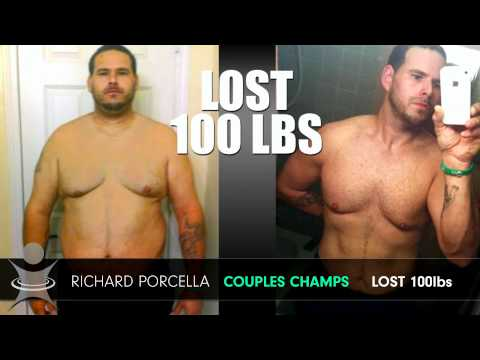 Come perdere 3 kg di grasso