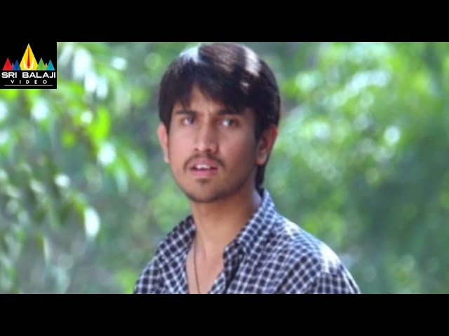 Latest Back to Back Comedy Scenes – Latest Telugu Movie Comedy Scenes 2016