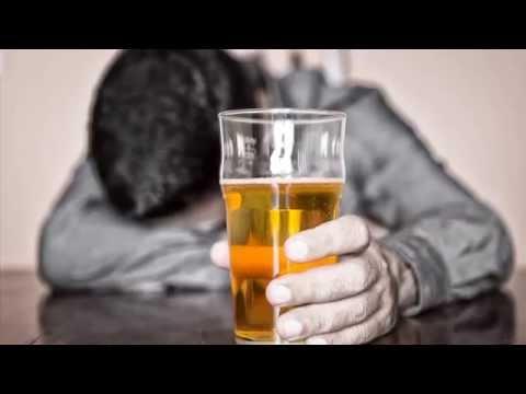 El tratamiento medicamentoso del alcoholismo en ekaterinburge