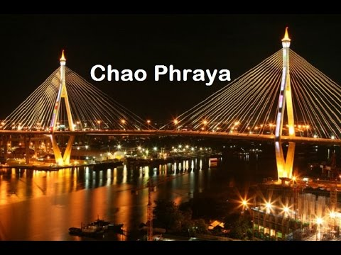 Video Tempat Wisata di Bangkok Yang Populer
