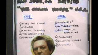 "ANDY SUMMERS - Unknow Track 2 (San Jose, CA ""The Coach House"" 28-09-89 U.S.A.)"