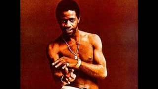Al Green - If Lovin You is Wrong