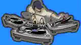 dj photik - gran theft autumn (fall out boys remix)
