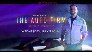 the auto firm tv show - मुफ्त ऑनलाइन वीडियो