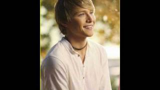 Hero - Christopher Wilde (Sterling Knight)