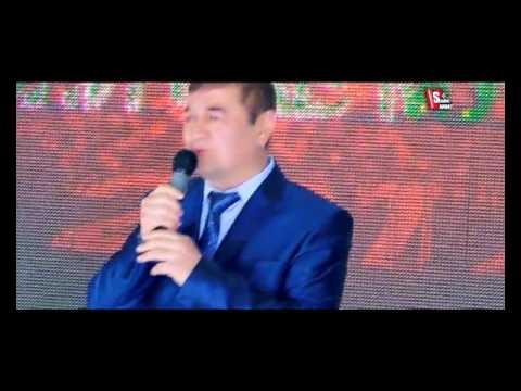 РУСТАМ ОЛИМОВ MP3 СКАЧАТЬ БЕСПЛАТНО