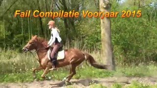 Fail Compilation Spring 2015