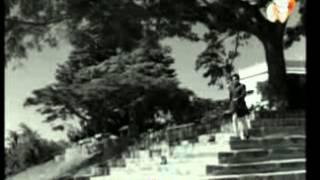 Kuhu Kuhoo Ennutha Haaduva - Kalaavathi (1964) - Kannada