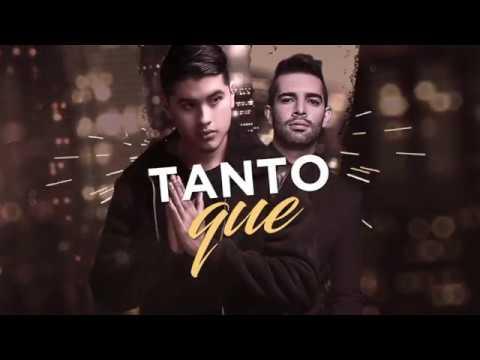 Letra No Se Te Nota (Remix) Alec Roman Ft Alkilados