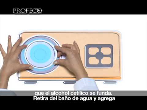 Tecnología Doméstica Profeco: Líquido antiestático [Revista del Consumidor TV 35.4]