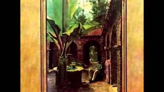 <b>Jackson Browne</b>  For Everyman Full Album 1973