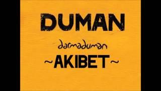 Duman - Akıbet