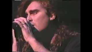 Dream Theater - Awake in Japan '95 (Full Concert)
