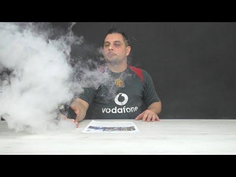 Le akarok lépni a dohányzásról otthon