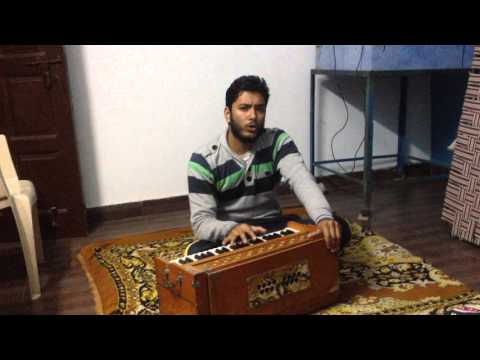 how to riyaz in indian classical music