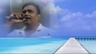 Tumhen dekhen meri aankhen isme kya meri karaoke by