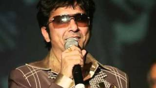 Sukhwinder Singh Song Ghar Aaja from the album Nasha hi Nasha (KING_ME)