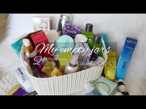 Эфирное масло для отбеливания кожи интимных местах