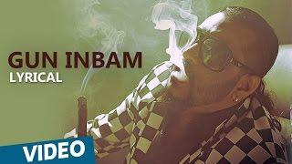 Song of the day: GunInbam from movie Chennai2Singapore